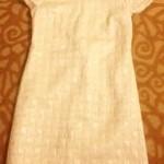 0081.dresswhite.jpg