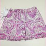 0576.shorts-.jpg