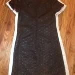0880.Dress-1.jpg