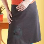 110919-spiral-skirt.jpg