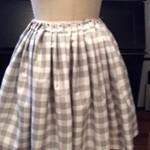 1348.Skirt2Step6.jpg