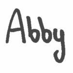 1488.Abby-signature.jpg