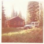 1588.cabin.jpg