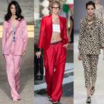 16-Spring-Summer-2015-suits-trends.jpg