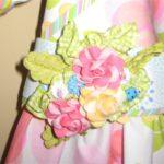 2009_5F00_flower.jpg_2D00_500x375.jpg