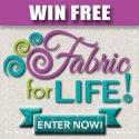 2605.FabricForLife_2D00_125X125.jpg