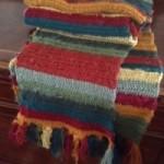 2867.scarf.jpg