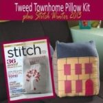 3173.townhome-tweed-pillow.JPG