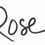 3286.Rose.sig.jpg