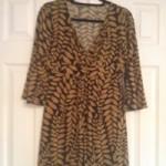 3644.knit-dress.jpg