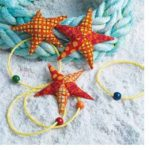 3755.Starfish_2D00_sewing_2D00_gifts_2D00_idea.jpg