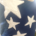 4617.Star_2D00_T_2D00_shirt_2D00_closeup.gif