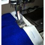 4657.stitching-stayfin.jpg