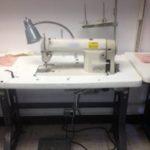 5621.sewing.jpg