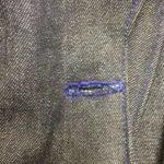 5773.buttonhole.jpg