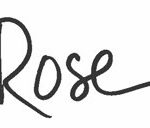 6366.Rose.225_5F00_edited_2D00_1.jpg