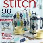 6366.stitch-fall-2014.jpg