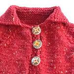 6862.sweater.jpg