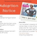 6886.Adopt-ME-Burda_2800_3_2900_.jpg