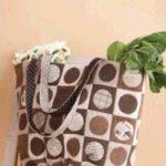 7711.Checkerboard-bag.JPG