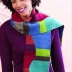 7723.scarf.JPG