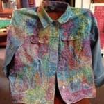 7848.jacket-2.jpg