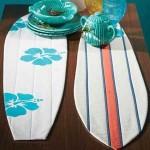 7853.surf_2D00_board_2D00_TR.jpg
