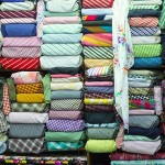 8267.fabric-bolts.jpg