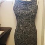 8475.dress.JPG