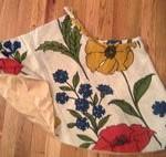 8737.skirt.jpg