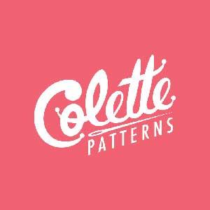 colette-patterns-logo