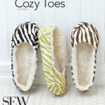 CozyToes-Ebook-500