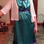 Julia-in-Chrismas-Dress.jpg