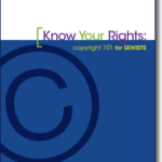 KnowYourRights_5F00_SEWISTS_5F00_c.gif