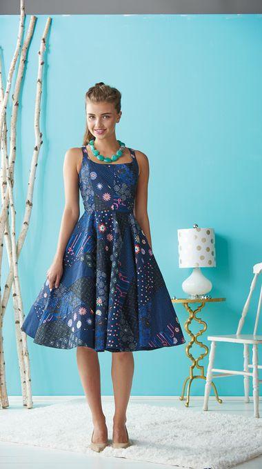 M_Abegg.Dress