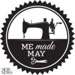 MeMadeMay-logo-WF-500