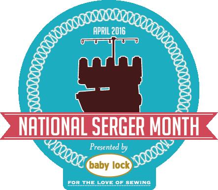 National-Serger-Month-2016-Badge