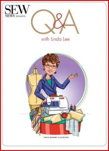 qa-with-linda-lee-cover