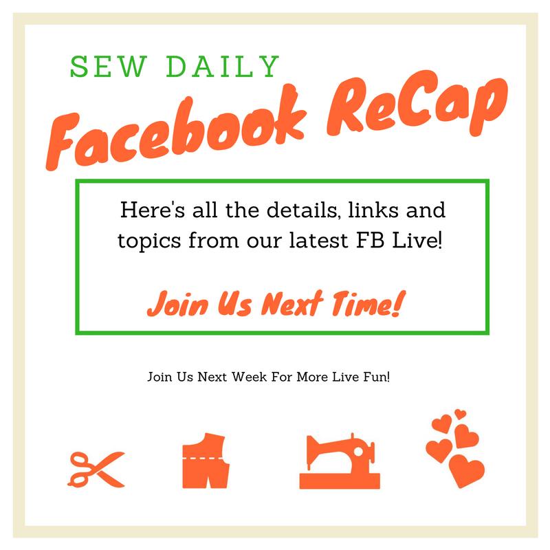 sd-facebook-recap