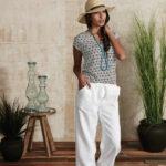 SD-Linen-pants