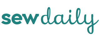 Sew Daily | A sewing community with expert instruction, articles, and sewing techniques in free eBooks, sewing blogs, galleries and newsletters.