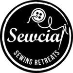 Sewcial Sewing Retreats
