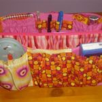 Sewing-2012-_2D00_-Handbag-organiser.JPG_2D00_500x375.JPG