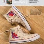 StitchF13_5F00_DP_5F00_LoveSneakers.jpg