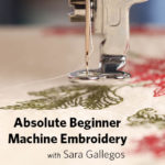absolute_beginner_machine_embroidery_470x470
