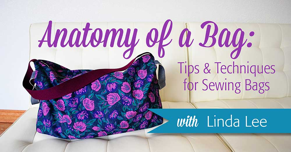 anatomy_of_a_bag_linda_lee_1080x566