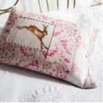bunny-pillow-2