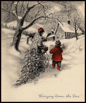 christmas-tree-vintage