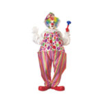 clown+costume+.jpg