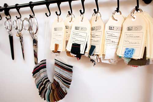 colette_fabric_organization